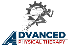 Advanced Physical Therapy Logo